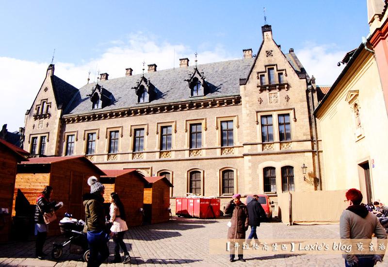 布拉格高堡城堡9.jpg