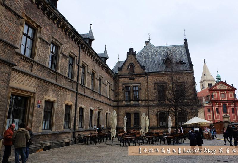 布拉格高堡城堡15.jpg