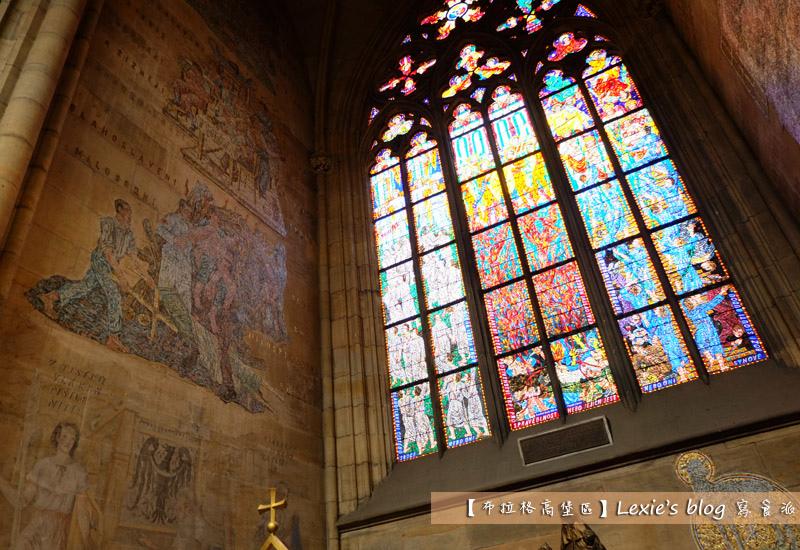 布拉格高堡城堡20.jpg