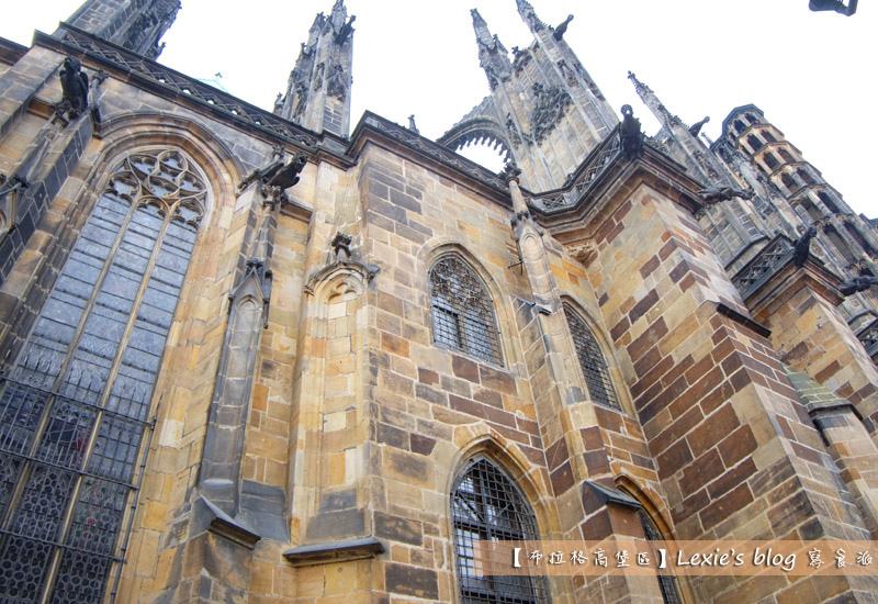 布拉格高堡城堡16.jpg