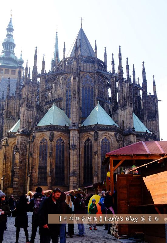 布拉格高堡城堡26.jpg