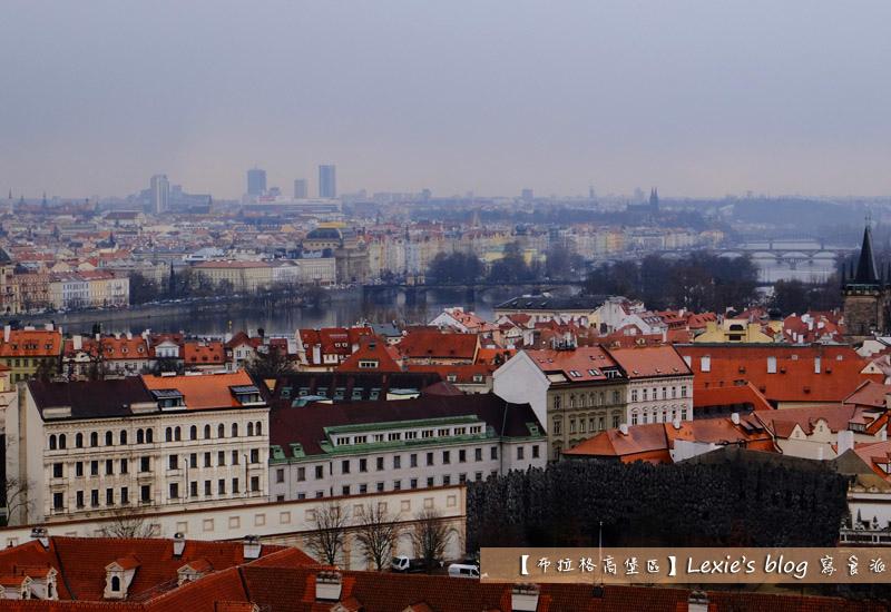 布拉格高堡城堡24.jpg