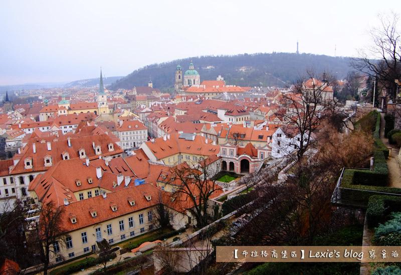 布拉格高堡城堡23.jpg