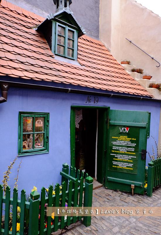 布拉格高堡城堡31.jpg