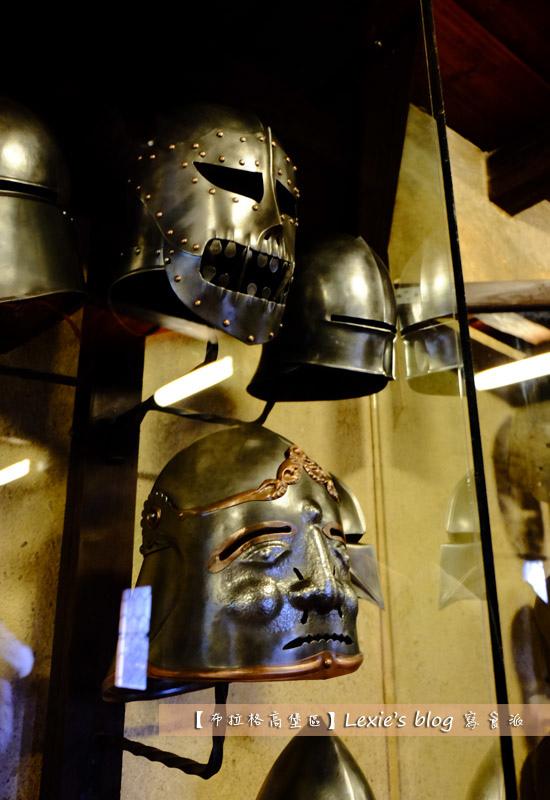 布拉格高堡城堡33.jpg