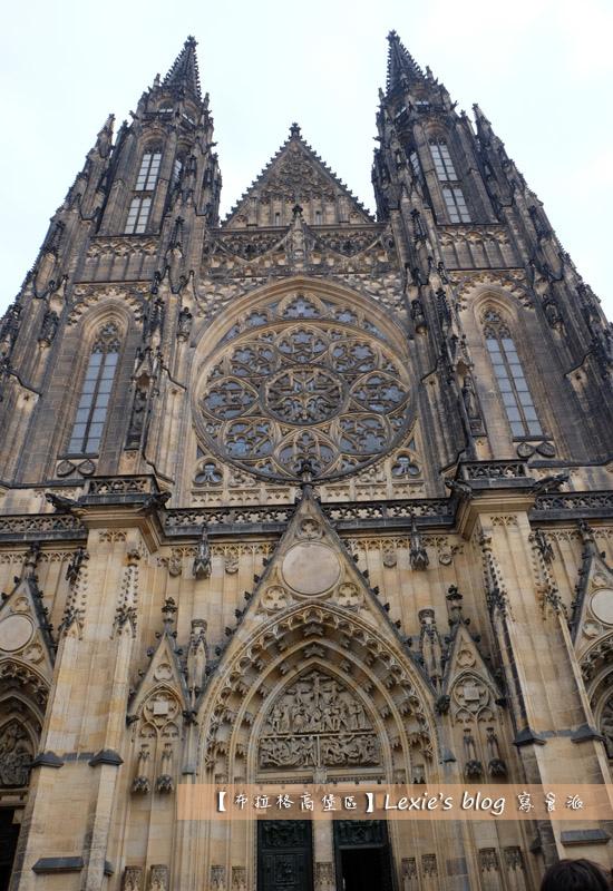 布拉格高堡城堡36.jpg
