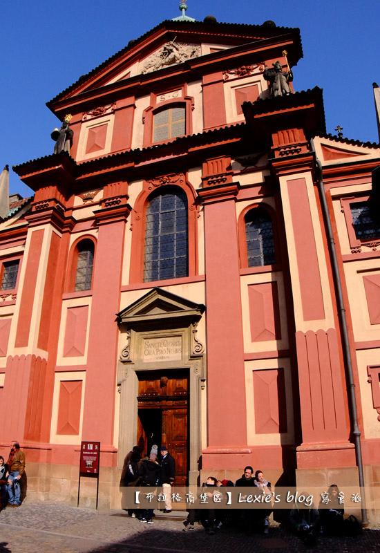 布拉格高堡城堡34.jpg