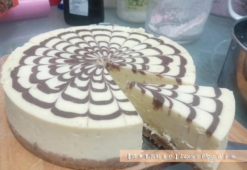 經典重乳酪蛋糕4.jpg