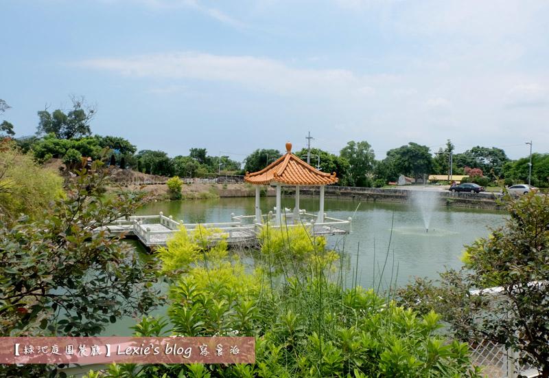 綠池庭園餐廳19.jpg