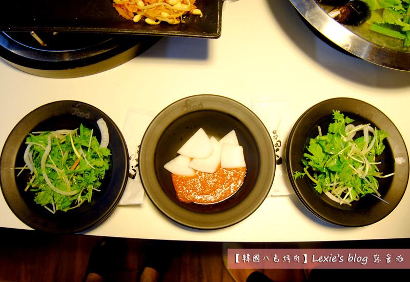 韓國八色烤肉20.jpg