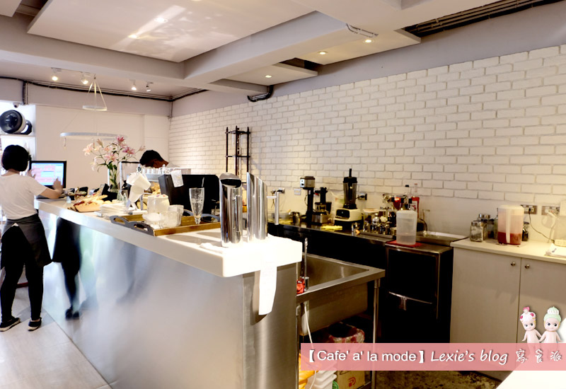 Cafe%5C-a%5C-la-mode5.jpg
