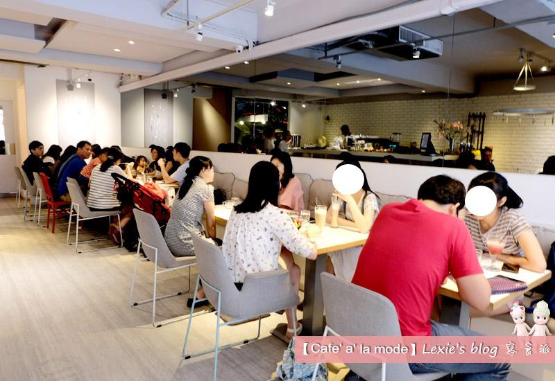 Cafe%5C-a%5C-la-mode6.jpg