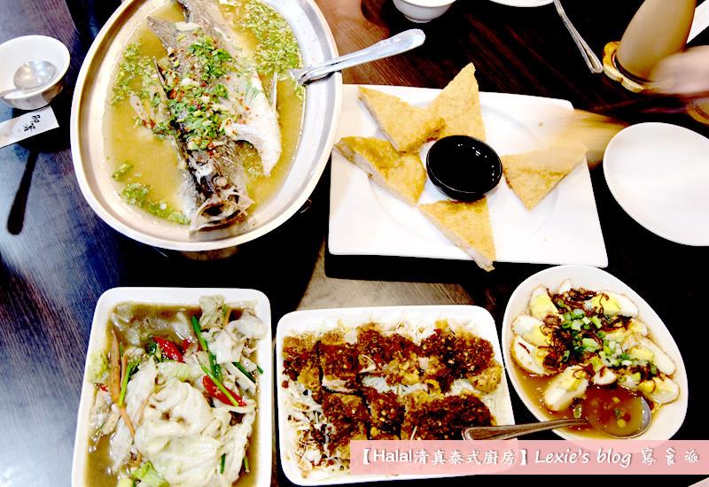 Halal清真泰式廚房1.jpg