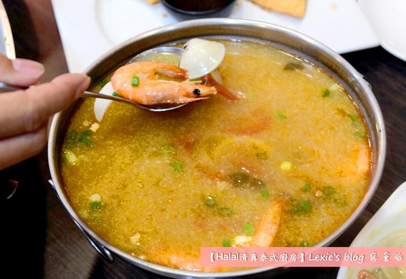 Halal清真泰式廚房23.jpg