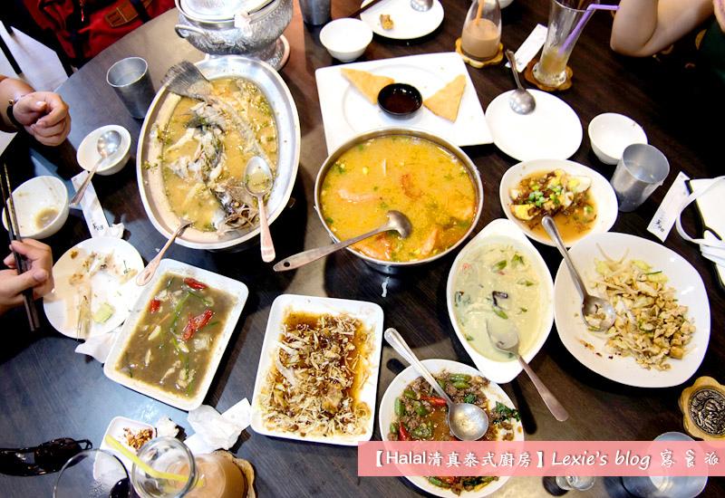 Halal清真泰式廚房29.jpg