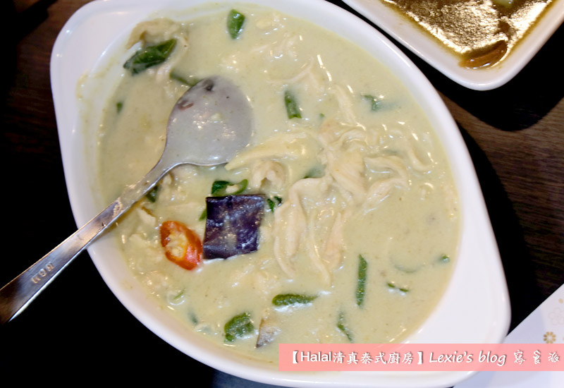 Halal清真泰式廚房35.jpg
