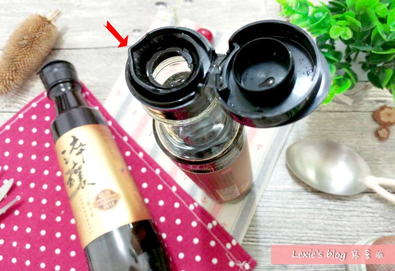 淬釀醬油2.jpg