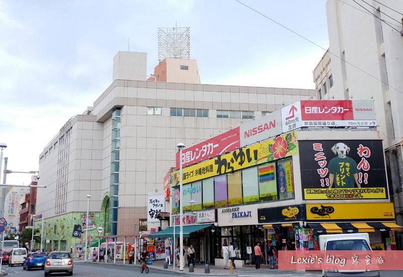 沖繩8.jpg