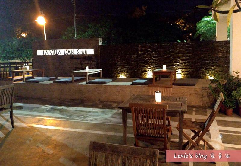La-villa3.jpg