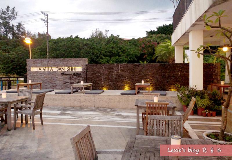 La-villa19.jpg