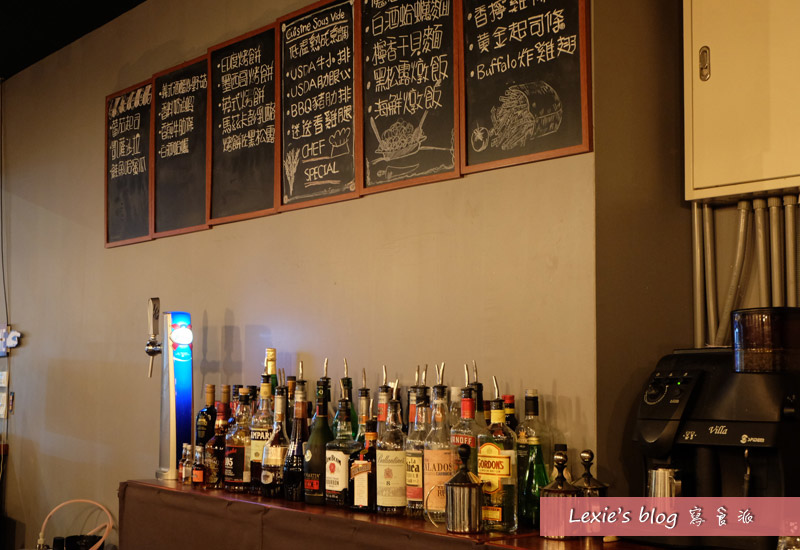 Bistro-There餐酒館2.jpg