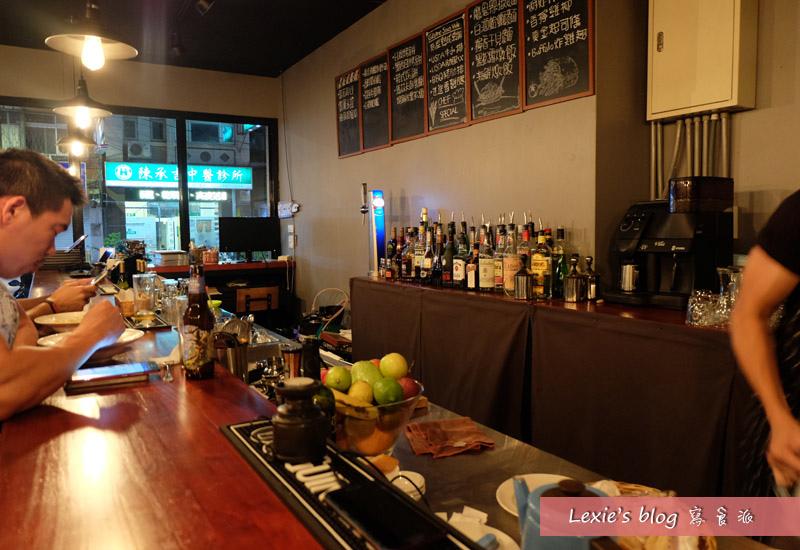 Bistro-There餐酒館3.jpg