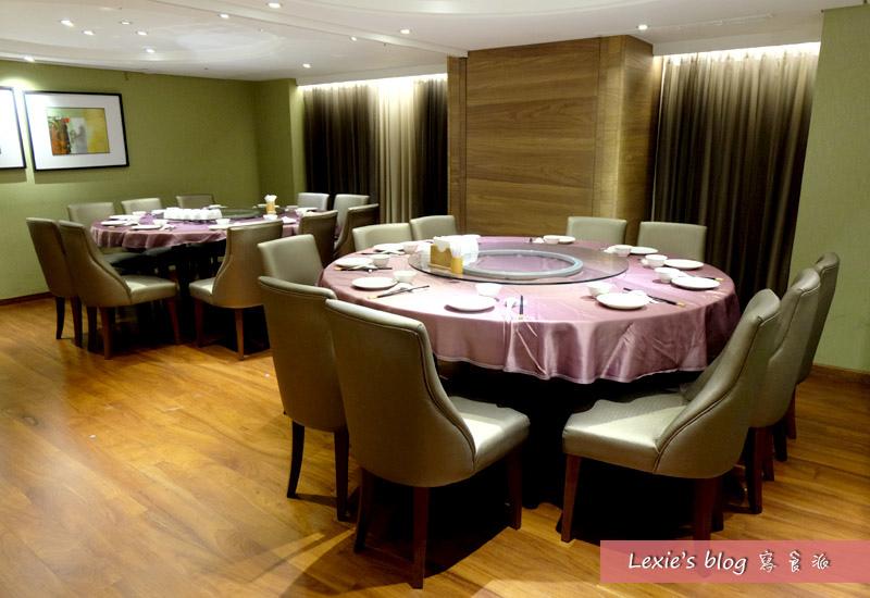 洛碁廚房31.jpg