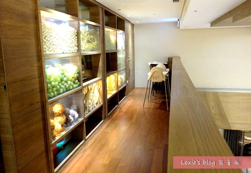 洛碁廚房30.jpg