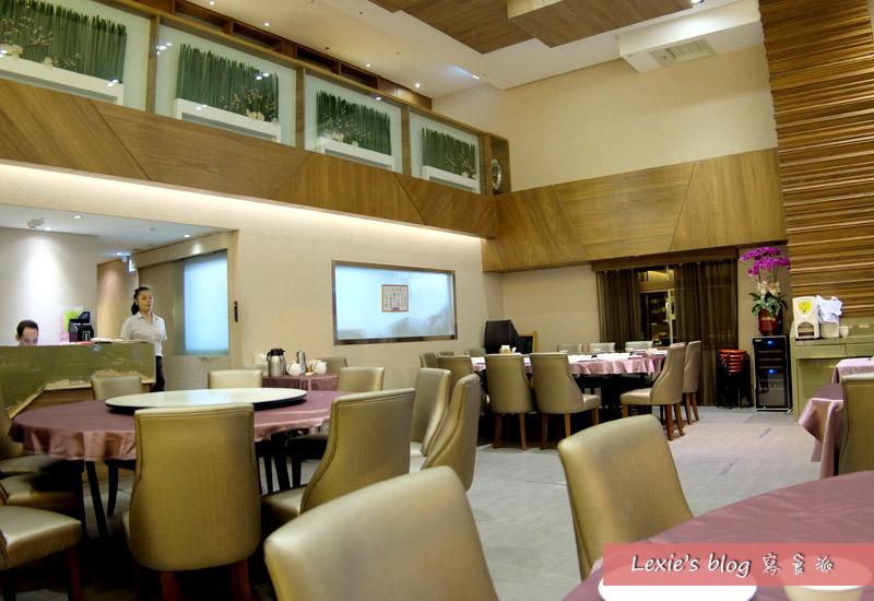 洛碁廚房36.jpg