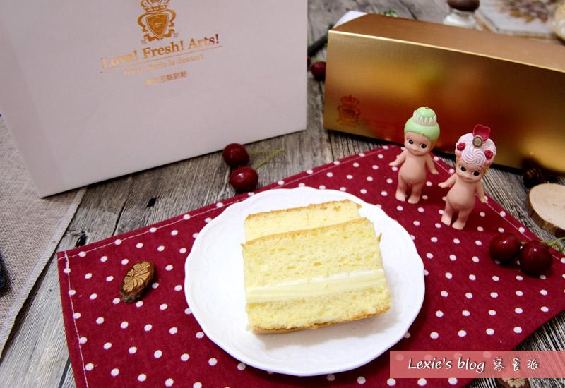 東京巴黎甜點巴黎燒燉布蕾14.jpg