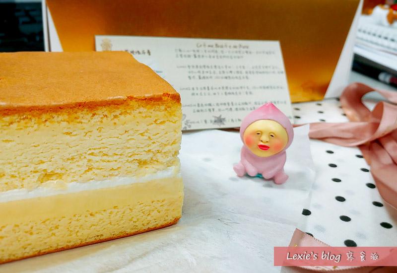 東京巴黎甜點巴黎燒燉布蕾19.jpg