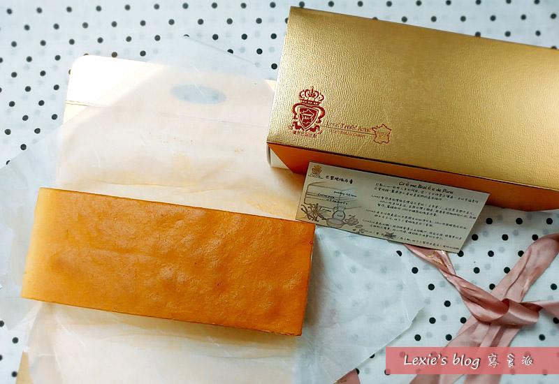東京巴黎甜點巴黎燒燉布蕾18.jpg