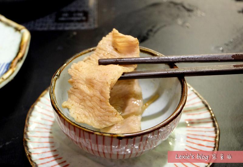 Basement頂級鴛鴦養生鍋97.jpg