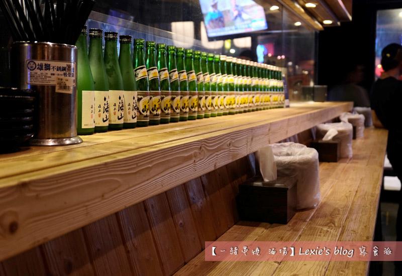 一緒串燒-酒場71.jpg