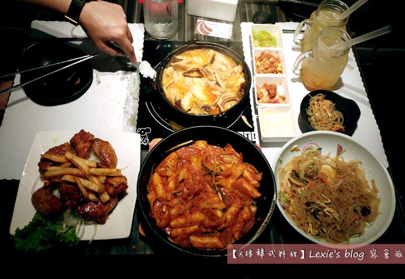 K棒韓式料理67.jpg