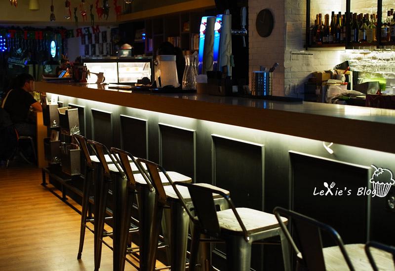 夢想38餐廳09.jpg
