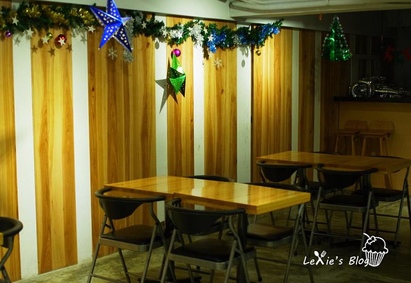夢想38餐廳11.jpg