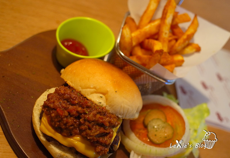 夢想38餐廳16.jpg