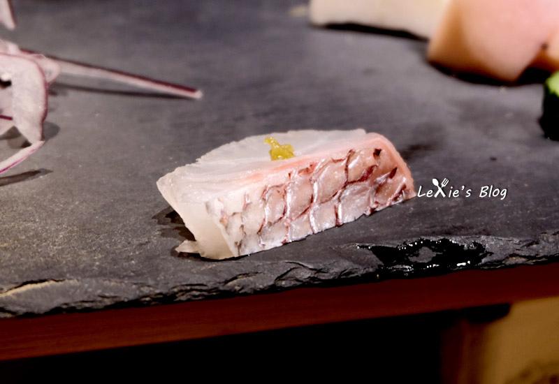 匠壽司32.jpg