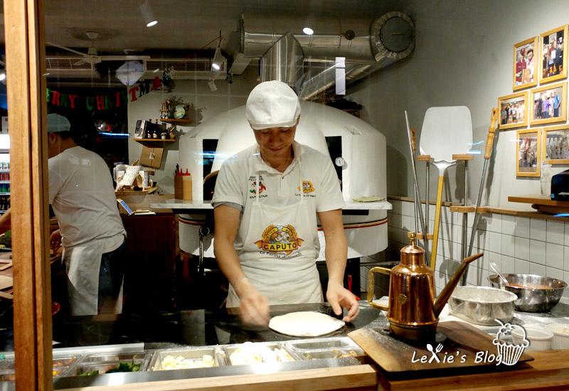 萬華cura-pzza10.jpg