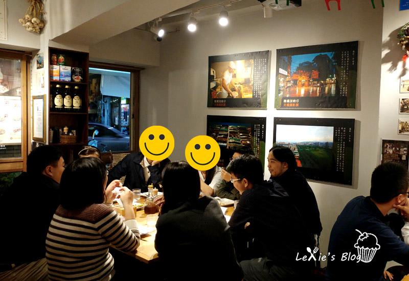 萬華cura-pzza15.jpg