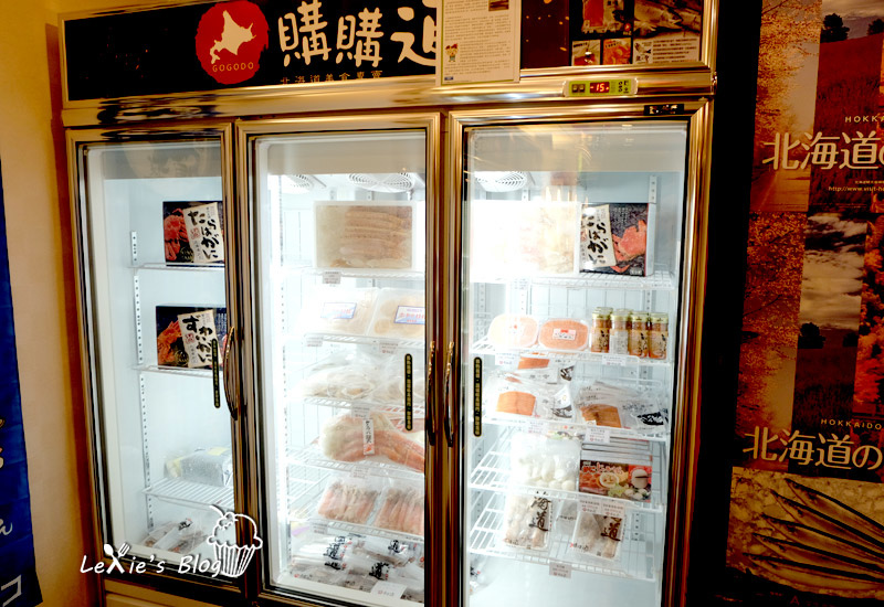 購購道-北海道43.jpg
