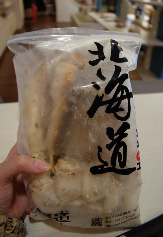 購購道-北海道65.jpg
