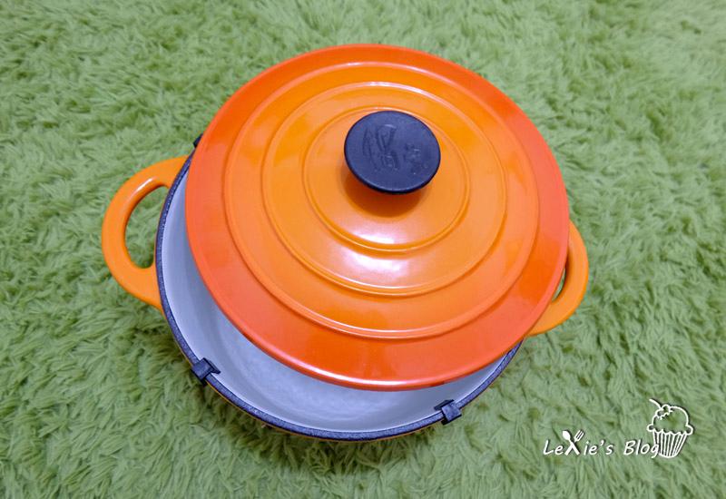 鍋寶鑄鐵鍋-燉牛肚7.jpg