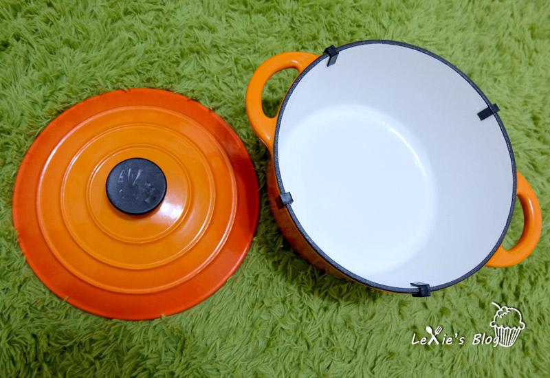 鍋寶鑄鐵鍋-燉牛肚8.jpg