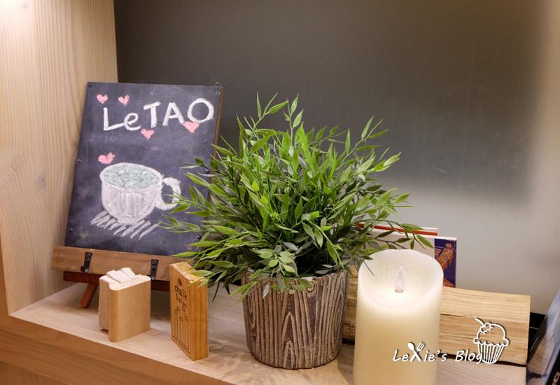 LeTAO小樽洋-子舖29.jpg