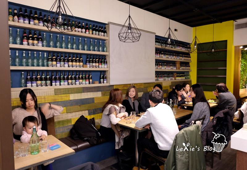 好好文化創意-We-%26;-Me-Cafe-18.jpg