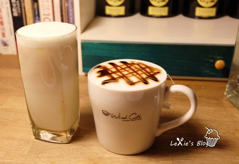 好好文化創意-We-%26;-Me-Cafe-28.jpg