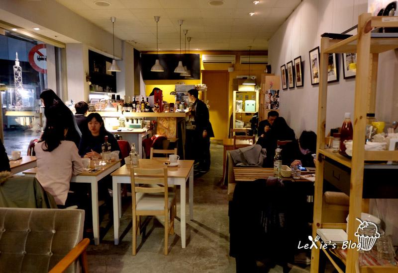 好好文化創意-We-%26;-Me-Cafe-45.jpg