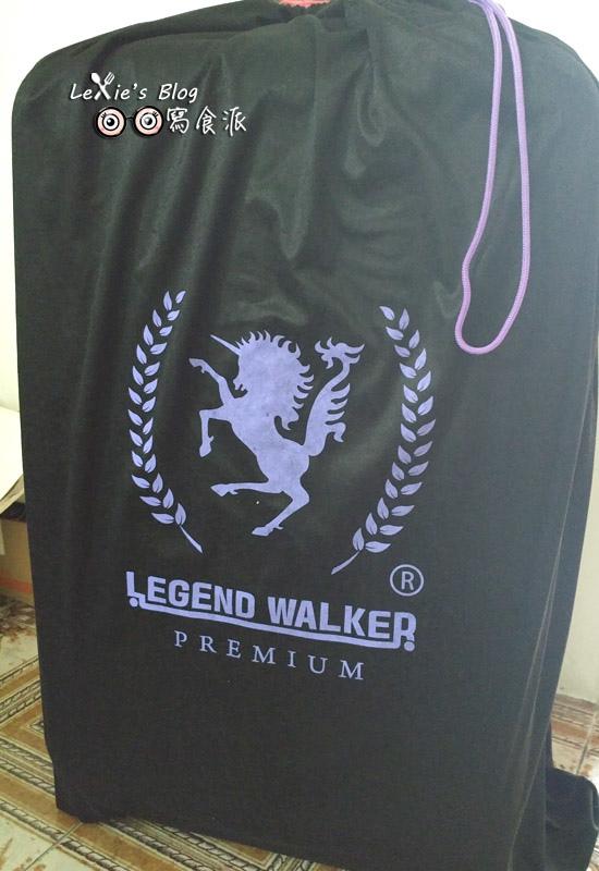 legend-walker行李箱20.jpg
